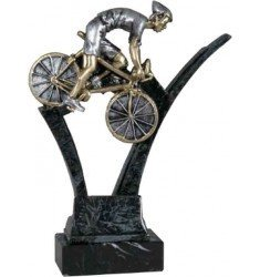 Trofeu ciclisme mod 2