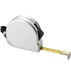 1.5 m tape measure.
