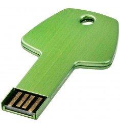 Memòria USB clau