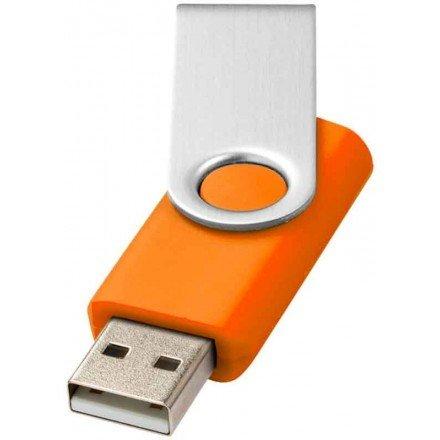 """Memória USB """"Rotate"""""""