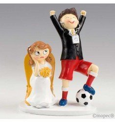 Dating footballer Pop & Fun