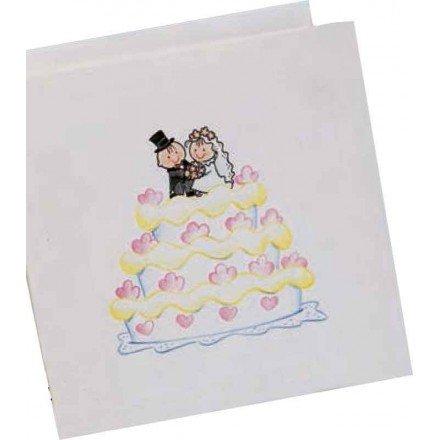 Participación Pit&Pita pastel