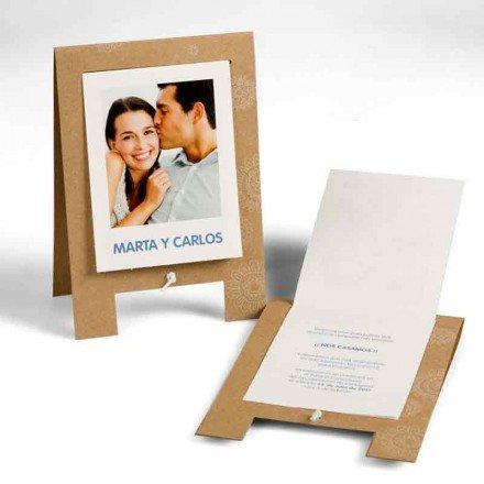 Wedding invitations Wall posters