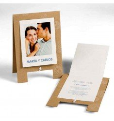 Wedding invitations Wall posters