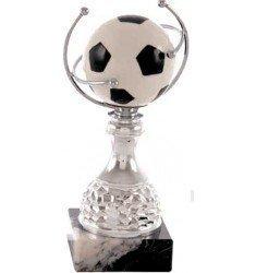 Soccer Trophy mod2