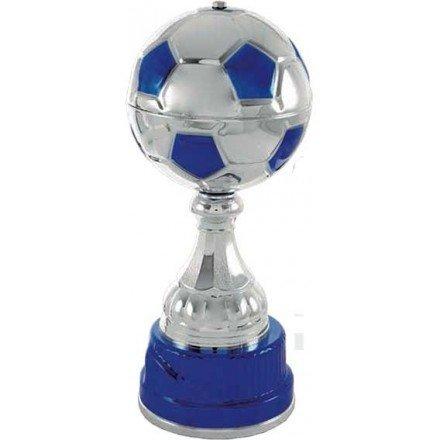 Trofeu futbol 8437