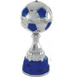 Trofeo fútbol 8437