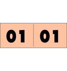 Números dobles