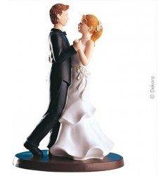 Baile romántico