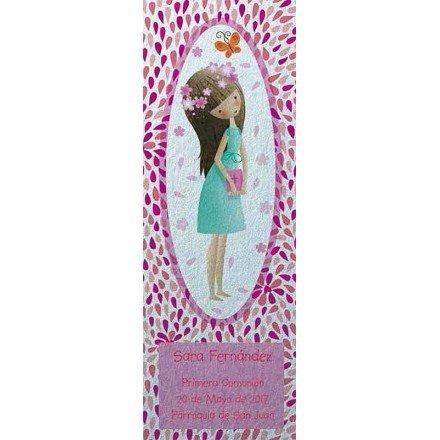 Remender communion model 6