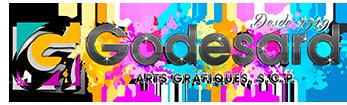 Imprenta Godesard